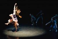http://daaskollektiv.ch/files/gimgs/th-10_2_Biografie_Spiel_Flashdance.jpg